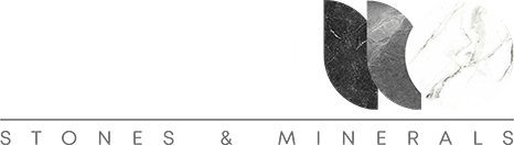 Amfi • Stones & Minerals