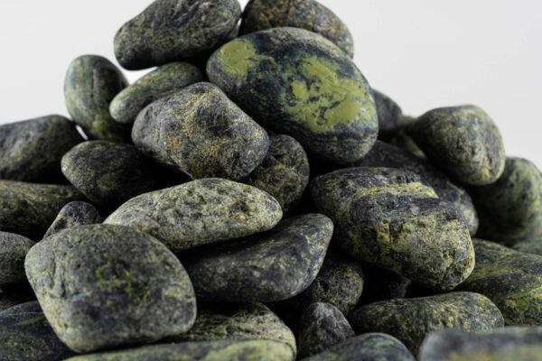 Πράσινο Βότσαλο